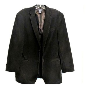 SALE: Attractive Corduroy Blazer